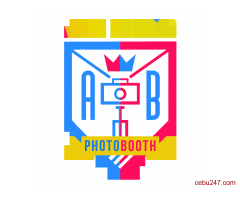 AB Photobooth Cebu Affordable Photobooth Rentals for all Occassions