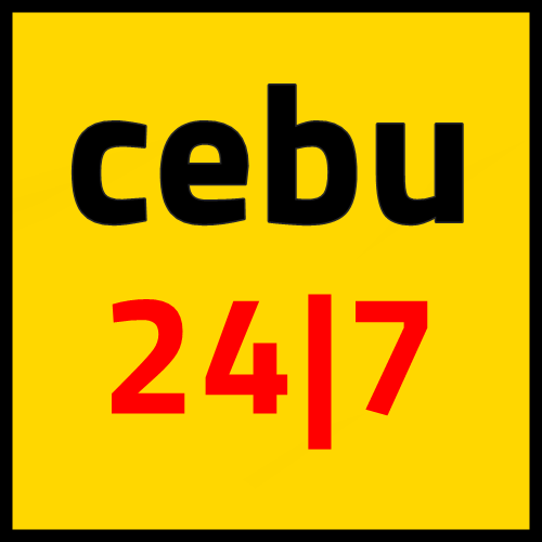 cebu 24|7 travel and news guide to Cebu City!