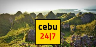 cebu 247 website