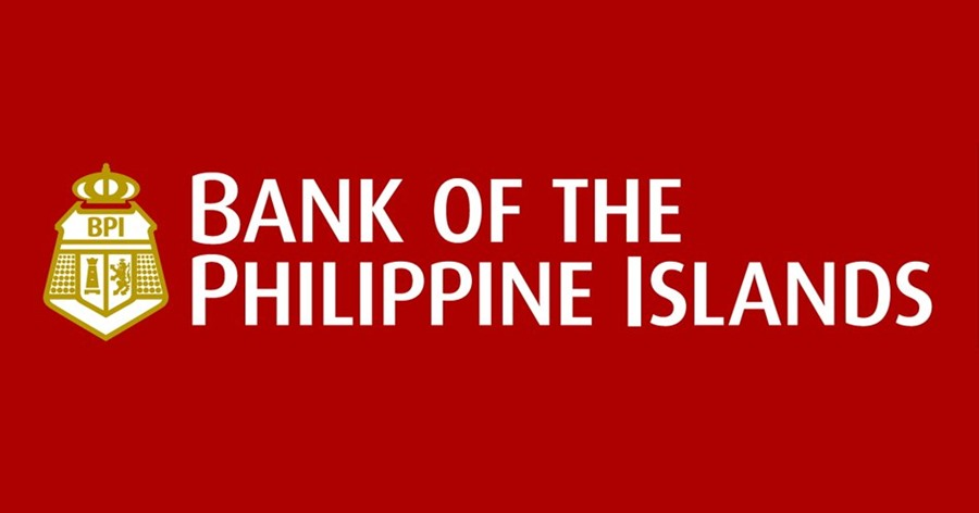 list of bpi banks in cebu