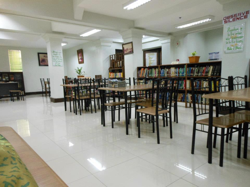 cebu city public library 247