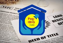 how to apply pagibig housing loan cebu