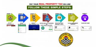 CEBU-CITY-GOVERNMENT-ON-LINE-REAL-PROPERTY-TAX-PAYMENT-SYSTEM